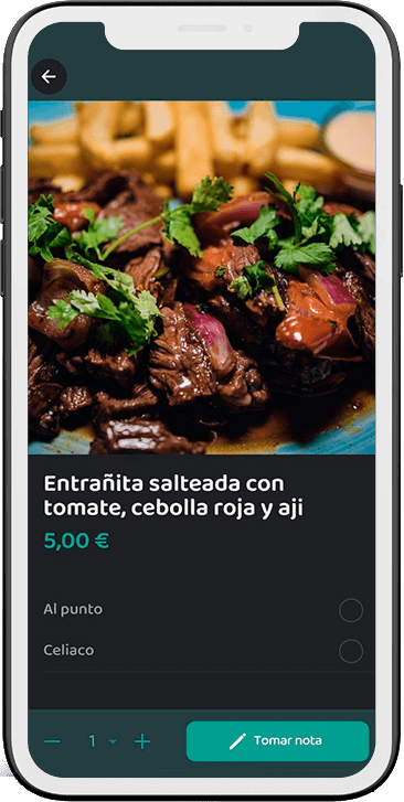 pedidos-movil-app
