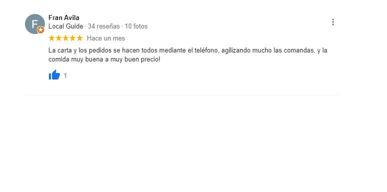 ogoogle06
