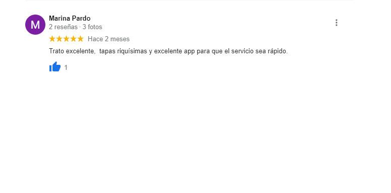 ogoogle9